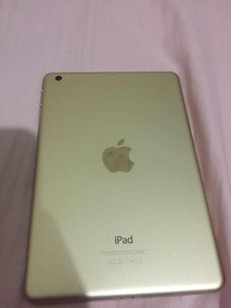 iPad Mini 3 - 64gb