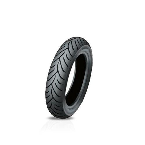 Cubierta 110/100-12 (67j) Dunlop Scootsmart Tl