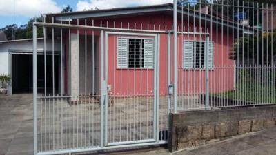 Casa - Espirito Santo - Ref: 377241 - V-mi15996