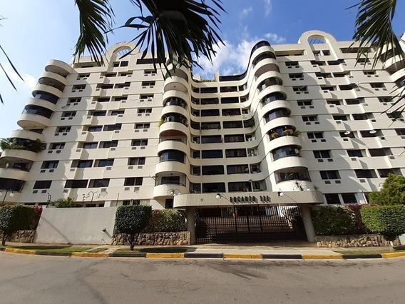 Apartamento En Sabana Larga Residencia Encanto Foa-661