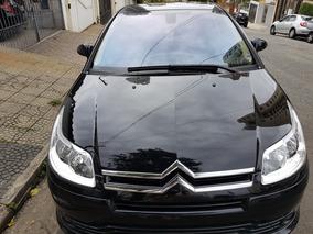 Citroën C4 2.0 Vtr 3p 2009