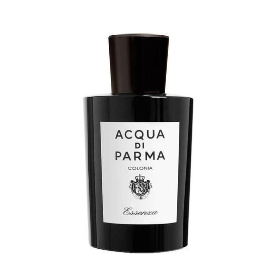 Perfume Acqua Di Parma Colonia Essenza Unissex Edc 100ml