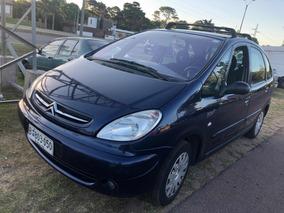 Citroën Picasso 1.9 Dissel