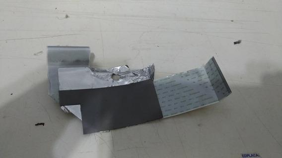 Cabo Flat Projetor Sony Vpl-cx76