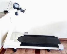 56c24fd0a Esteira Profissional 150kg - Esteira Ergometrica no Mercado Livre Brasil
