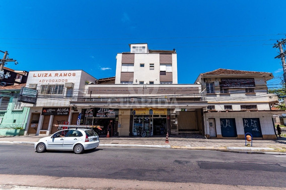 Apartamento - Partenon - Ref: 199207 - V-199319