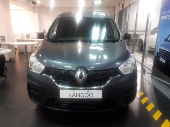 Renault Kangoo Express Emotion 1,6
