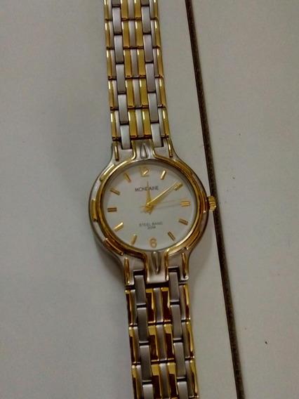 Relógio Mondaine Cor Mista 209834b6