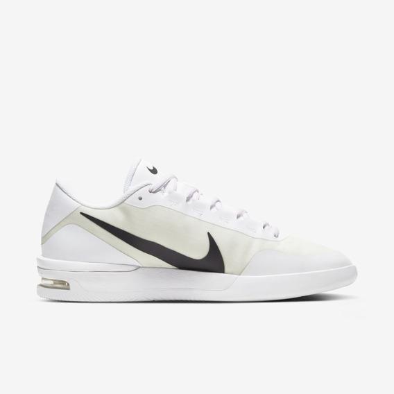 Tênis Nike Court Air Max Vapor Wing Ms Masculino