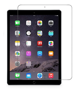 Film Gorila Glass Vidrio Templado iPad Air 3 7ma 10.2
