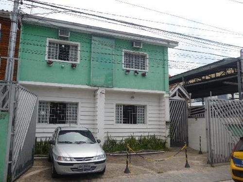 Casas - Ref: L253421
