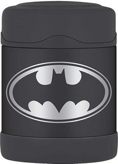 Pote Termico Thermos Batman