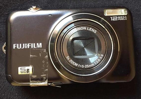 Maquina Fotográfica Usada