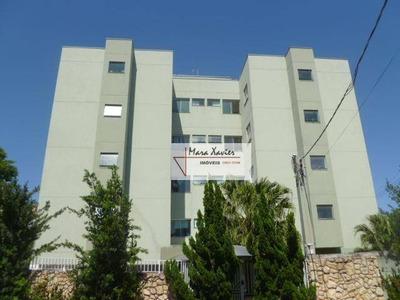 Apartamento Venda E Locação, Residencial Aquários, Vinhedo - Ap0521. - Ap0521