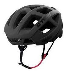 Capacete De Ciclismo Aerofit 900 Btwin - Aerofit Helmet 900