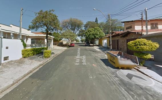 Piracicaba - Nova Piracicaba - Oportunidade Caixa Em Piracicaba - Sp | Tipo: Casa | Negociação: Venda Direta Online | Situação: Imóvel Ocupado - Cx1555532268533sp