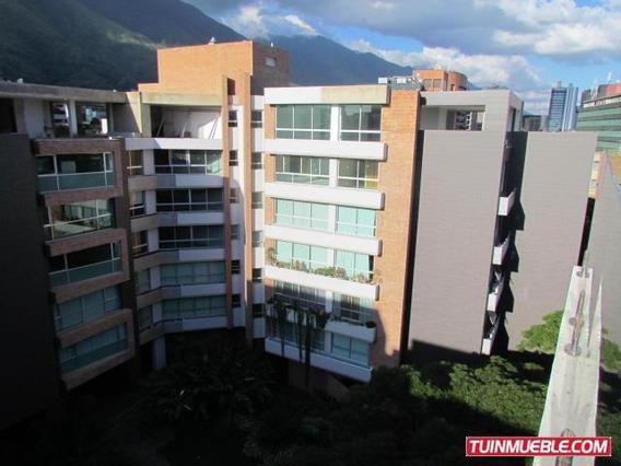 Apartamentos En Venta Rent A House Codigo. 14-10749