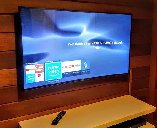 Samsung Smart Tv Led 48  3d Curve