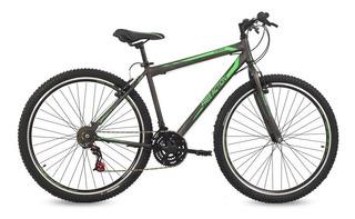Bicicleta Aro 29 21v Flexus Free Action