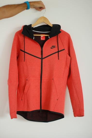 Buzo Nike Air Sportwear Hoodie