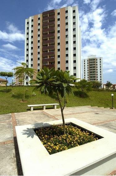 Apartamento Residencial Para Locação, Parque Residencial Eloy Chaves, Jundiaí. - Ap2713