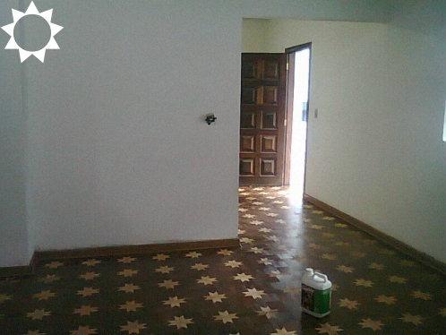 Sobrado Comercial Centro - Ca07640