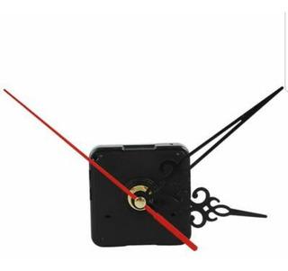 Maquinaria Para Reloj De Pared Manualidades 1 1 Cms