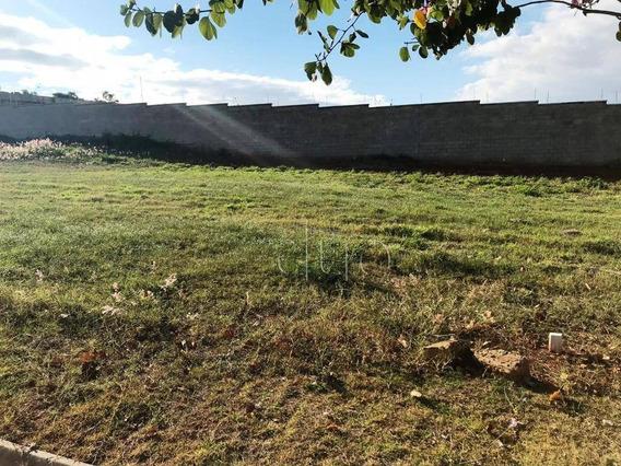 Terreno À Venda, 200 M² Por R$ 140.000,00 - Água Branca - Piracicaba/sp - Te1459