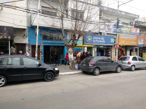 Alquiler Oficina 180mts2 En San Justo Centro