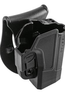 Coldre Externo / Arma Sig Sauer P320