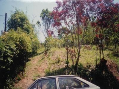 Ref.: 8791 - Terreno Em Cotia Para Venda - V8791