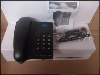 Telefono Fijo Movistar Nuevo