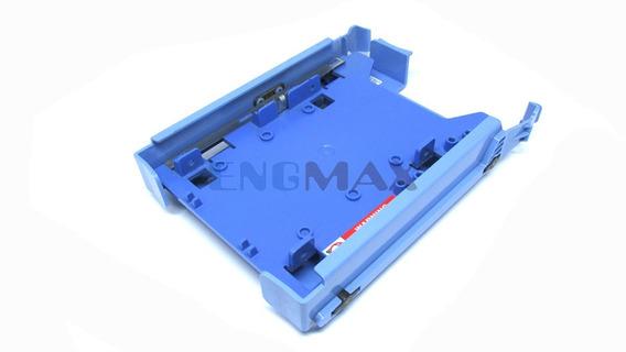 Gaveta Hd 3.5 + Adaptador 2.5 Servidor Dell T100 T110