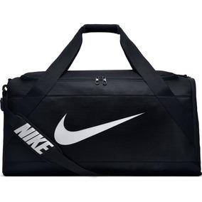 Bolsa Nike Brasilia Xl Duff Tamanho 74x33x38cm 101 Litros