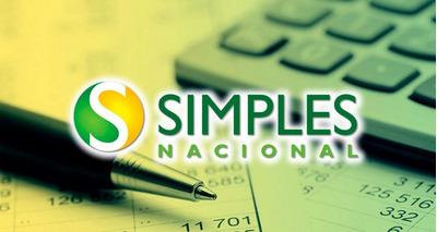 Curso Rotinas Do Departamento Fiscal - Simples Nacional