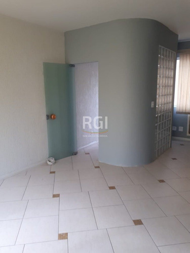 Conjunto/sala Em Santa Cecília - Li50877796