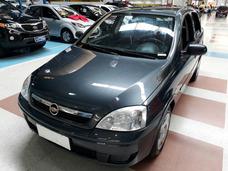 Chevrolet Corsa Sedan 1.4 Maxx - Torino Multimarcas
