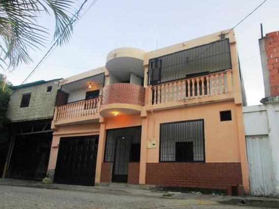 Hotel En Venta Oeste Barquisimeto A Gallardo