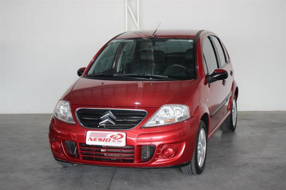 Citroën C3 1.4 Glx 2011