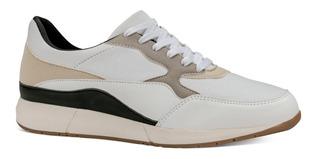 Neosport Tenis Sneakers Casuales Textura Moda 6691031