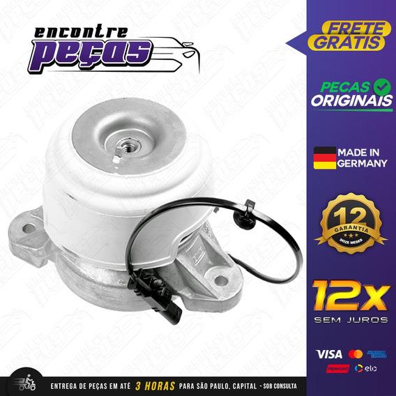 Coxim Motor Mercedes-benz Glk (x204) 2008-2015 Original