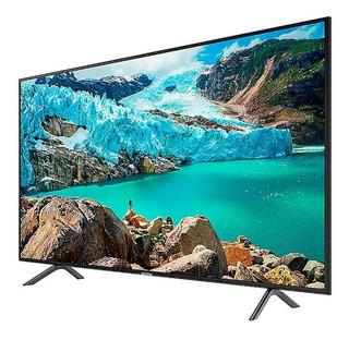 Tv Led Samrt 75 Led Un75nu7100gxzd Uhd 4k Samsung Hdr