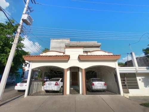 Casa En Venta Sector Centro