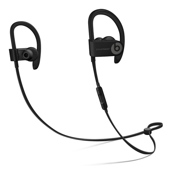 Fone De Ouvido Beats Powerbeats 3 Wireless Original