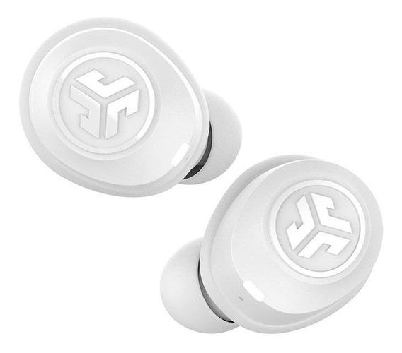 Audífonos Inalámbricos Sport Jbuds Air True Bluetooth - Jlab