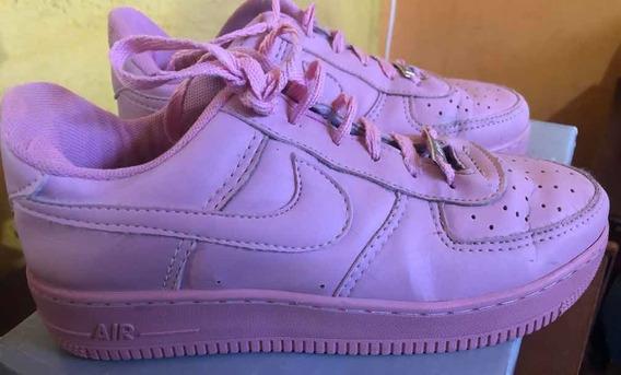 Zapatillas Nike Air Force I