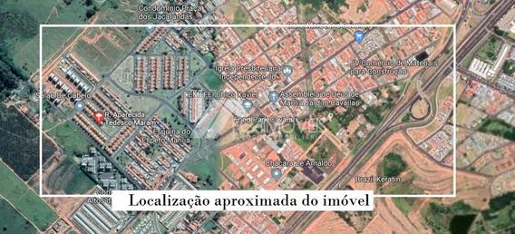 Rua Aparecida Tedesco Maram, Vereador Eduardo Andrade Reis, Marília - 326550