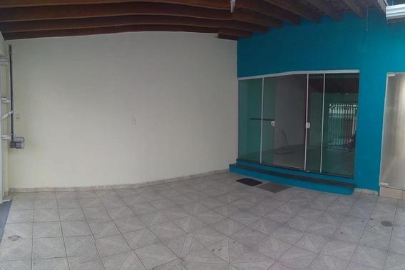 Casa Em Jardim Do Valle Ii, Indaiatuba/sp De 112m² 1 Quartos À Venda Por R$ 410.000,00 - Ca209187