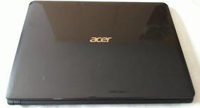 Notebook / Computador - Acer - 4gb - Hdmi - Gravador - 100%