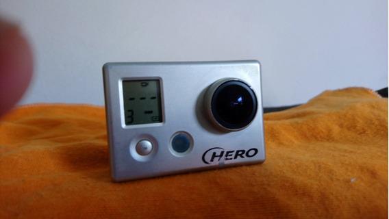 Gopro Hero 1 Original